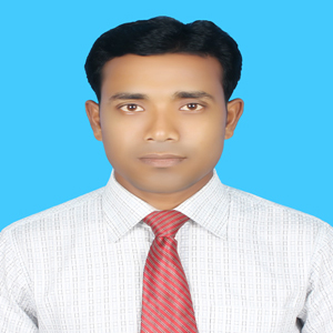 Md. Monowar HossainTechnical Officer, Yarn ManufacturingCell:(+880)-1913449674
